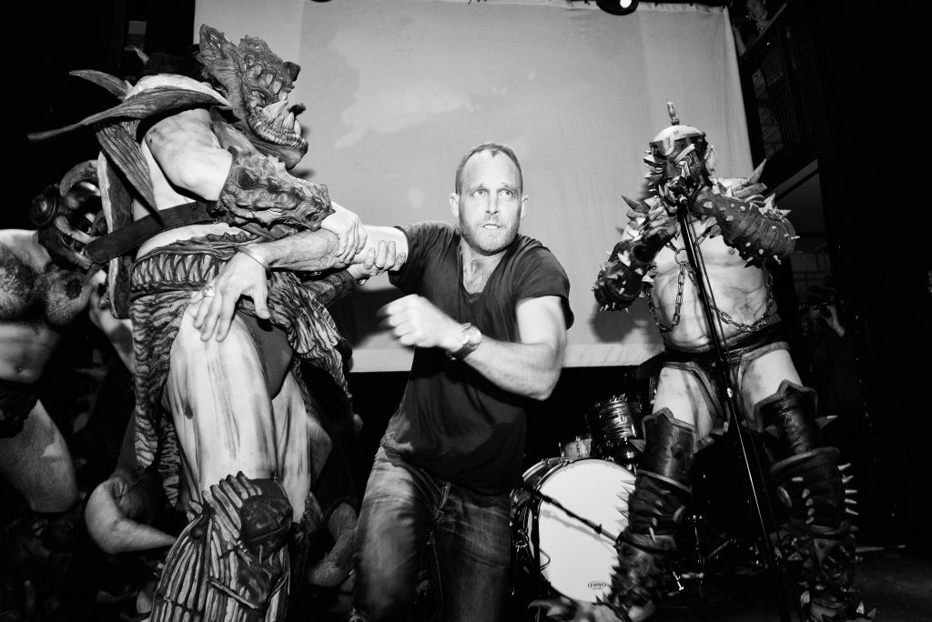 gwar and ethan embry